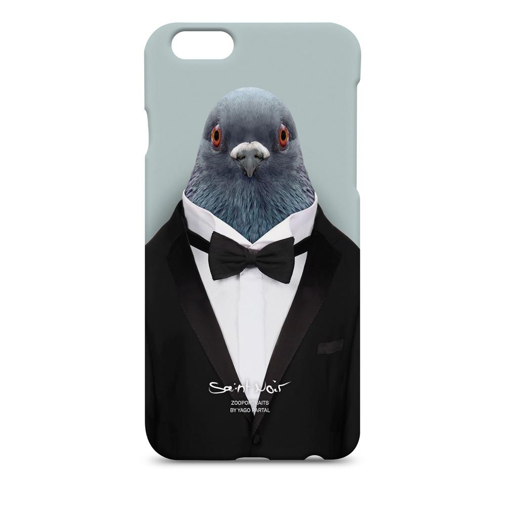 Pigeon-1000px