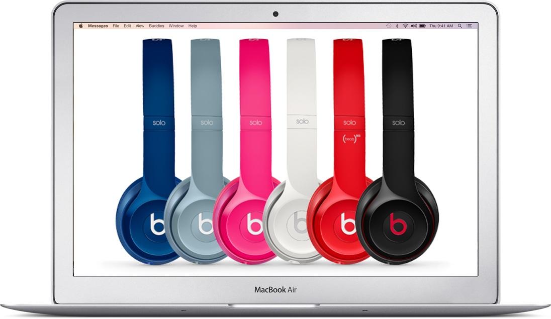 apple-back-to-school-macbook-beats