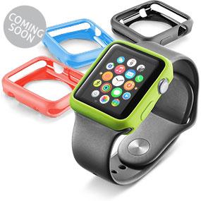 bumper-apple-watch-BUMPAW42_285
