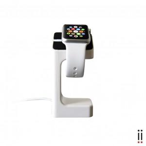 supporto-watch-21-300x300