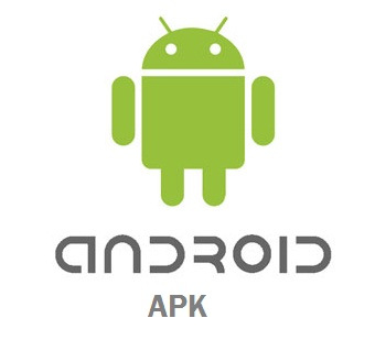 Download-APK-Files-from-Android-Market