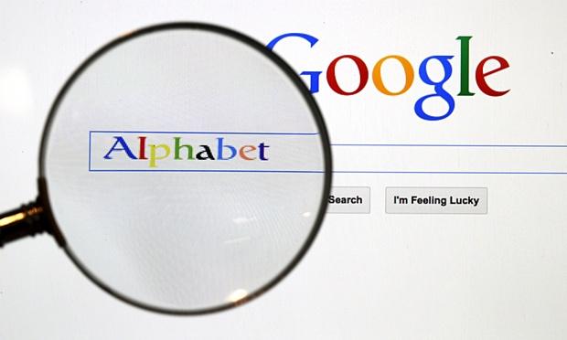 Google-has-rebranded-itse-009