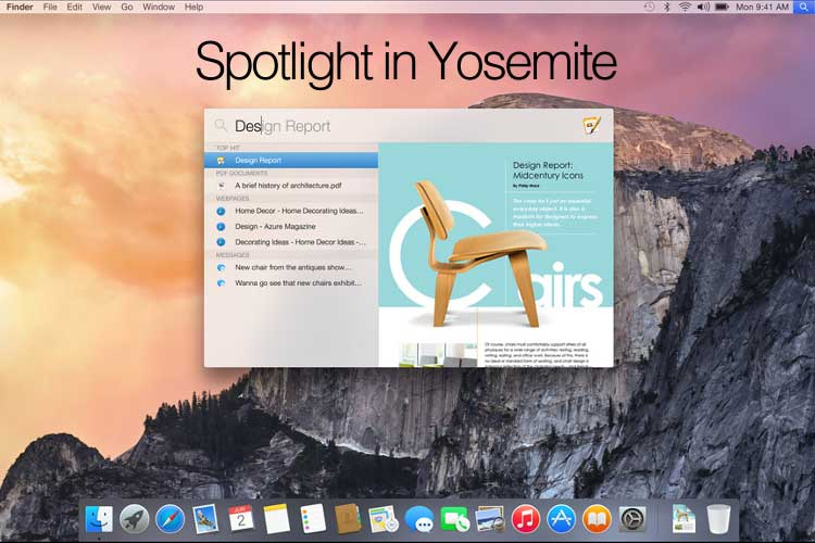 Spotlight-Search-in-Mac-OS-X-Yosemite-Complete-Guide