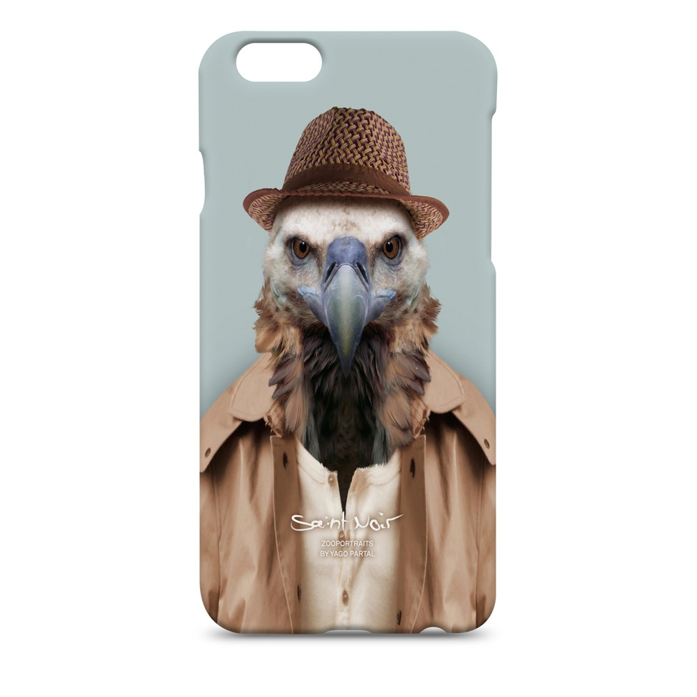 Vulture-1000px