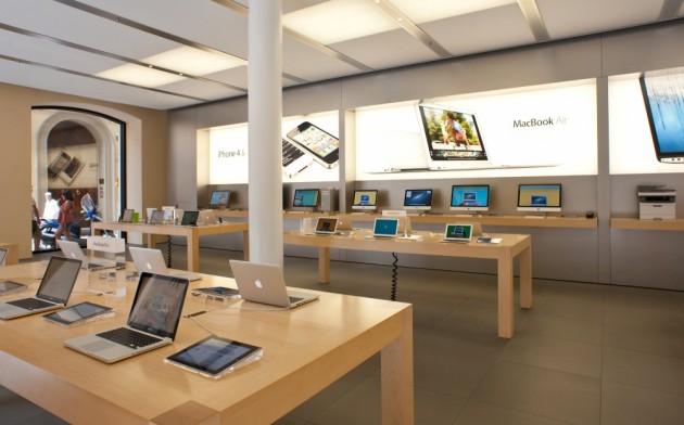 apple-store-italy-630x392