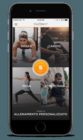 iPhone1-min-it