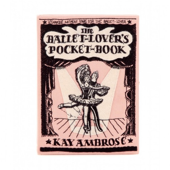 the-ballet-lovers-box-clutch-olympia-le-tan