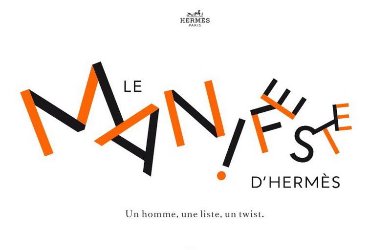 001-Hermes-Le-MANifeste-d-Hermes