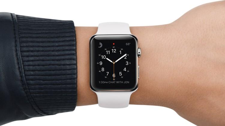 Apple-Watch-Clock-teaser-001-750x421