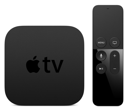 AppleTV2015