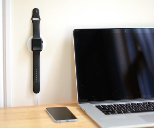 KERO-Cling-for-Apple-Watch-01