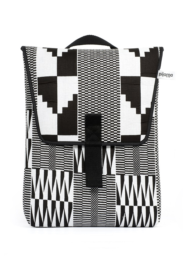 Mini-Backpack_wax_PABWXBK