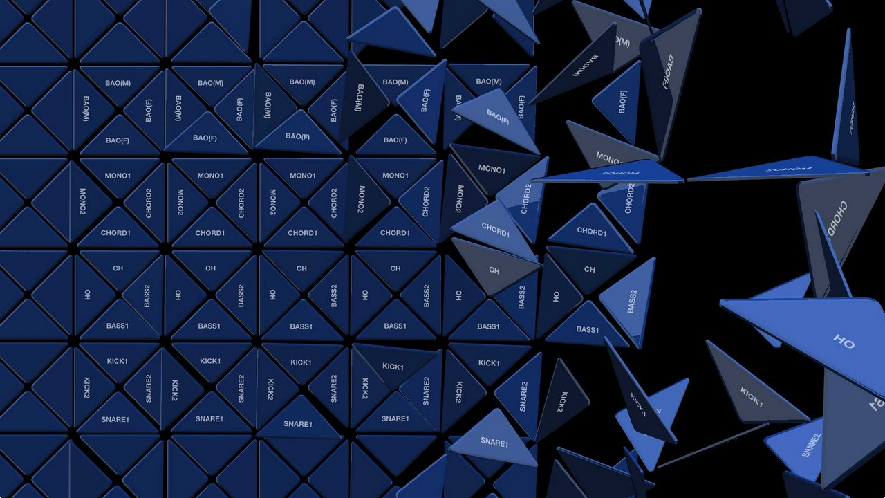 bao_bao_music_intro_blue