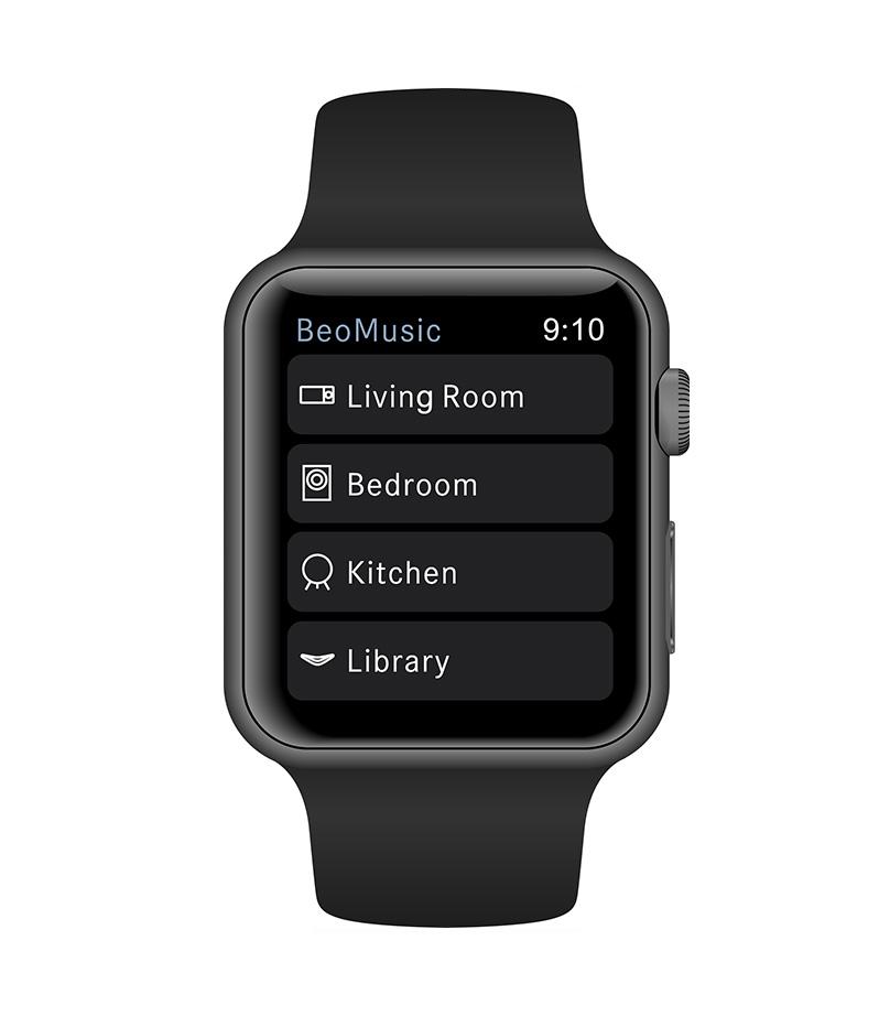 beomusic-app-apple-watch-img