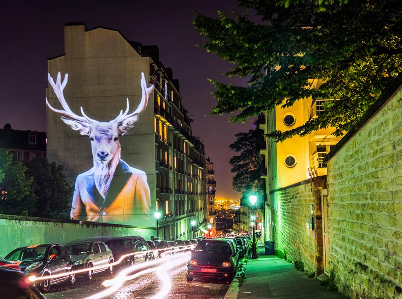 julien-nonnon-urban-safari-hipster-animals-paris-designboom-100