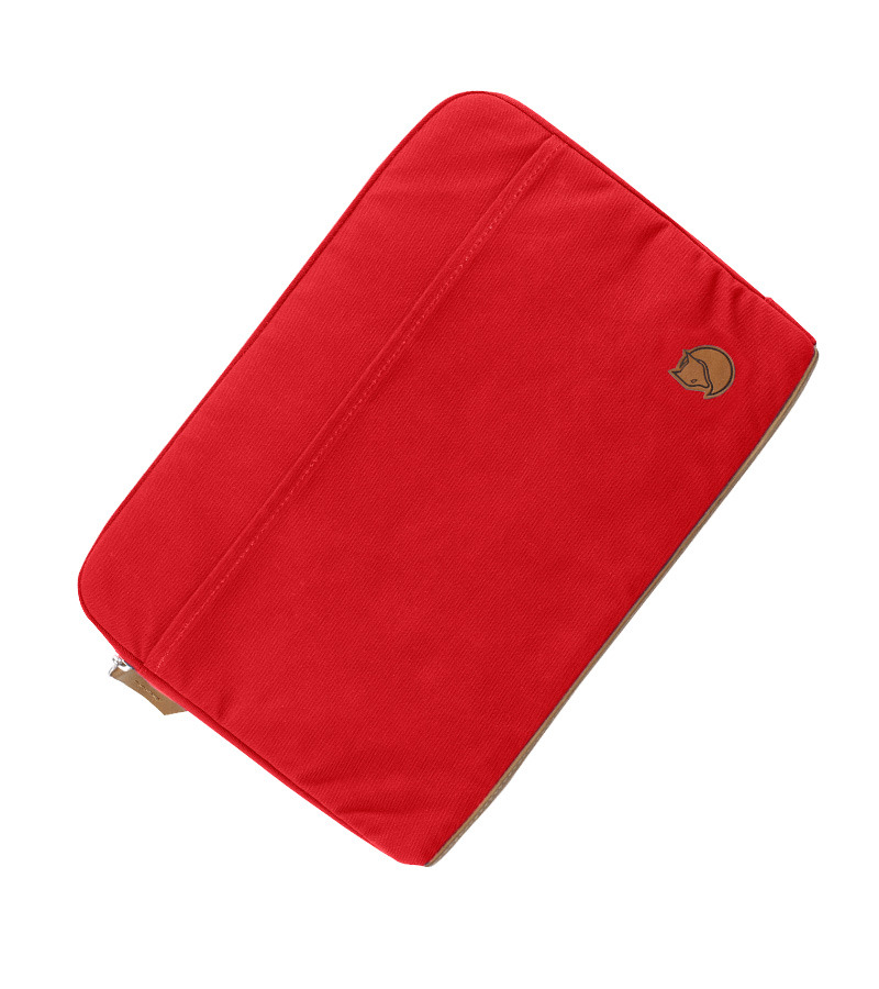 laptoopcase15red
