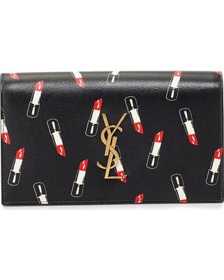 monogram-lipstick-print-clutch-bag-saint-laurent
