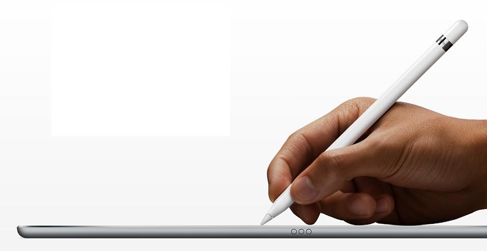 pencil_apple