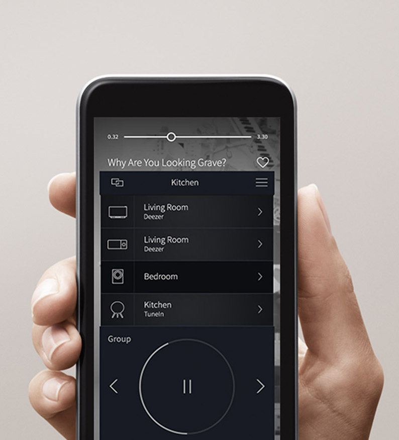 sound_all_in_one_beomusic_app_wireless