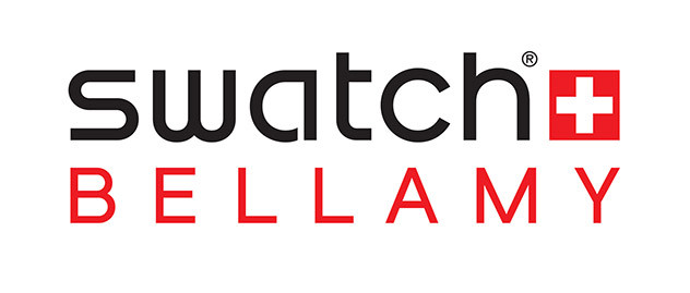 2015-10-logo-swatch-bellamy_swatch_rwd_teaser_retina