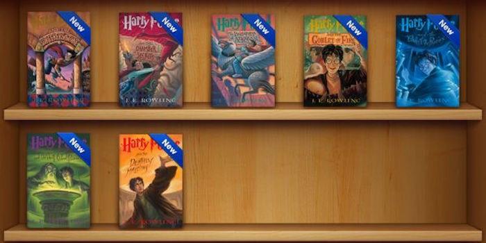 Harry-Potter-iBooks-700x350