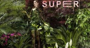 PI_HF_SUPER-min