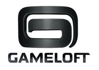 gameloft-10799-340