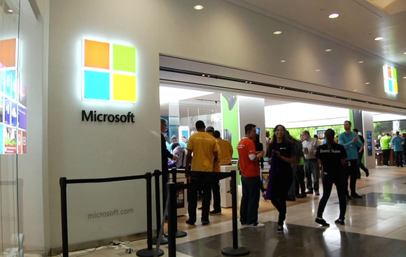 msft_store-100034872-large