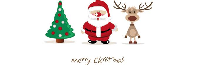 Auguri_di_Buon_Natale