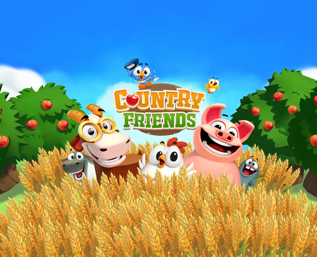 CountryFirends_Banner_3077x2500