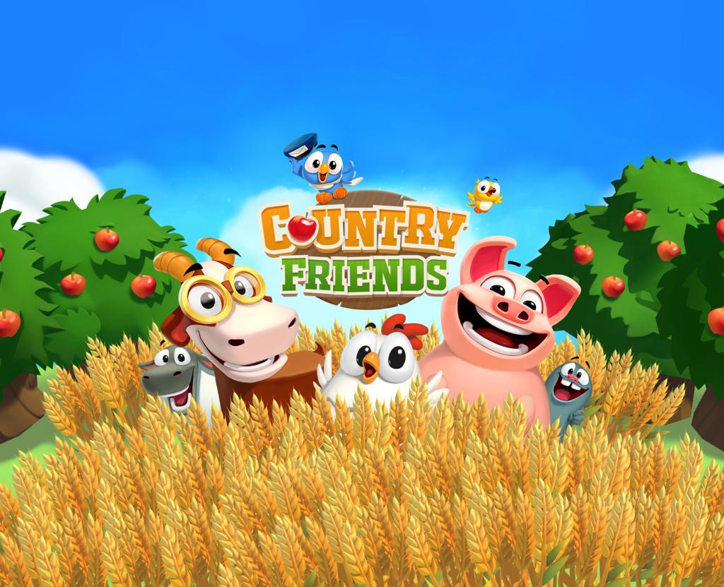 CountryFirends_Banner_3077x2500