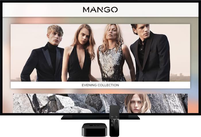 Mango_AppleTV