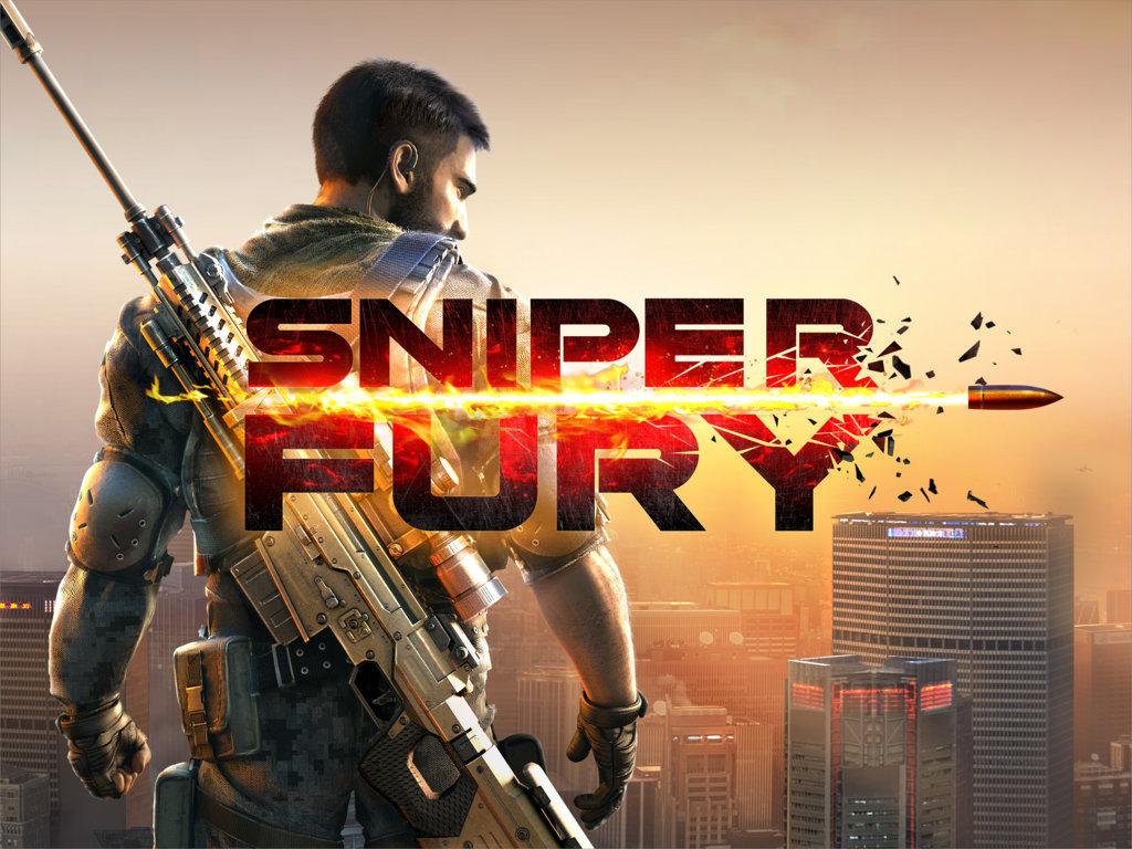 SniperFury_Pack_Landscape_EN