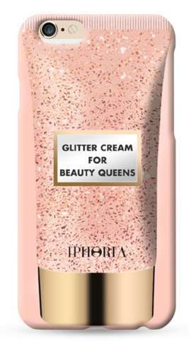 glitter_cream