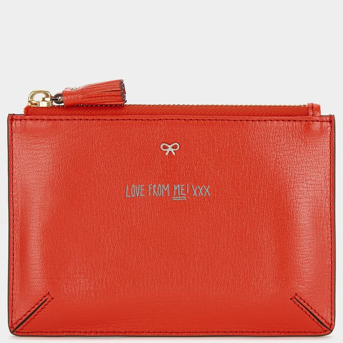 loose-pocket-small-bespoke-in-flame-red-capra-with-medium-red-circus-1_Embossed