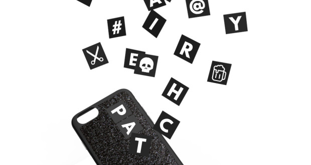 patch-art