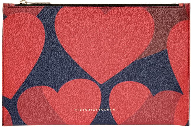 victoria-beckham-simple-hearts-pouch