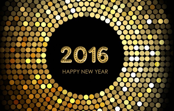 Happy New Year Images (3)