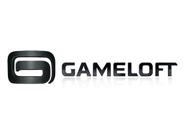 gameloft_jpg_0x0_q85