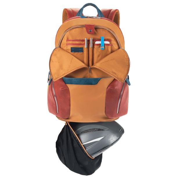 piquadro-bag