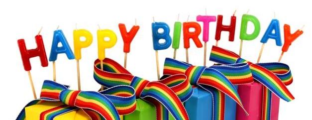 thumb_bundle-9-buon-compleanno.650x250_q95_box-0179627420