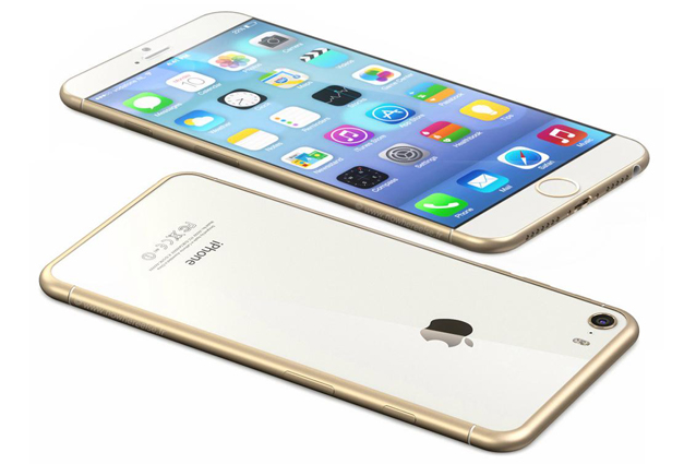 iphone-7-anticipazioni-previsioni