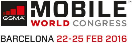 mwc2016_logo