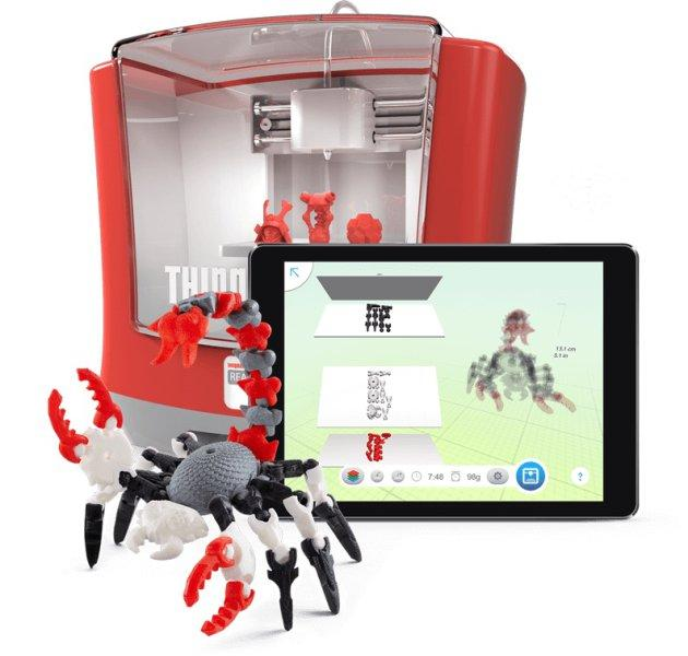 stampante-3d-mattel-thingmaker_0