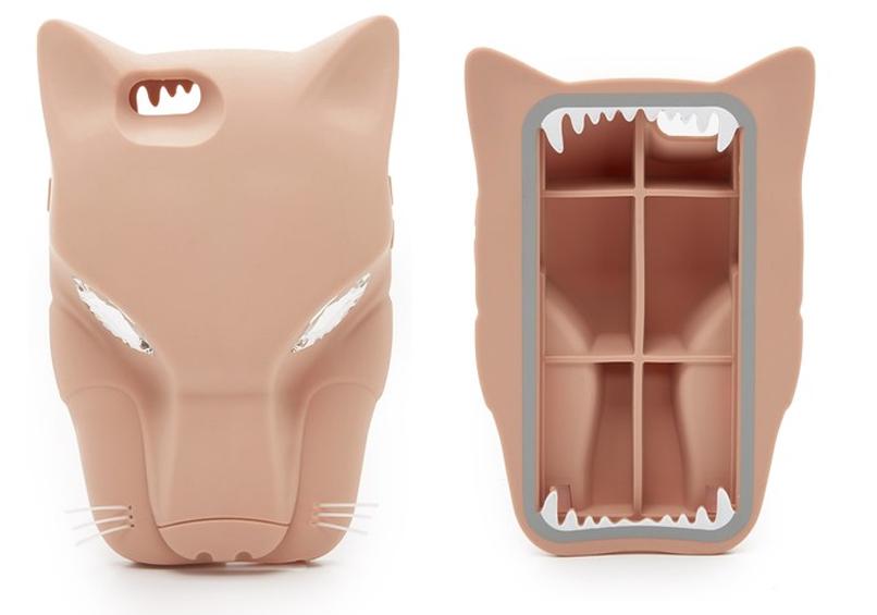 stella-mccartney-leopard-face-iphone-cover-case