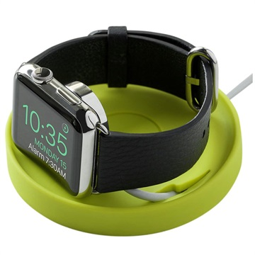 Bluelounge-Kosta-Charging-Station-for-Apple-Watch-Lime-Green-15012016-01