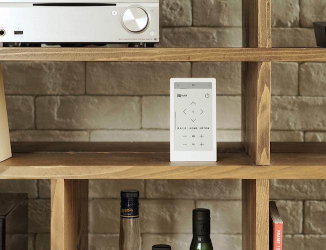 Huis-E-Ink-Remote-Controller-03