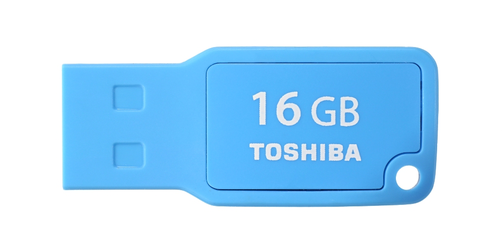 Mikawa_blue_16_GB_RGB_highres