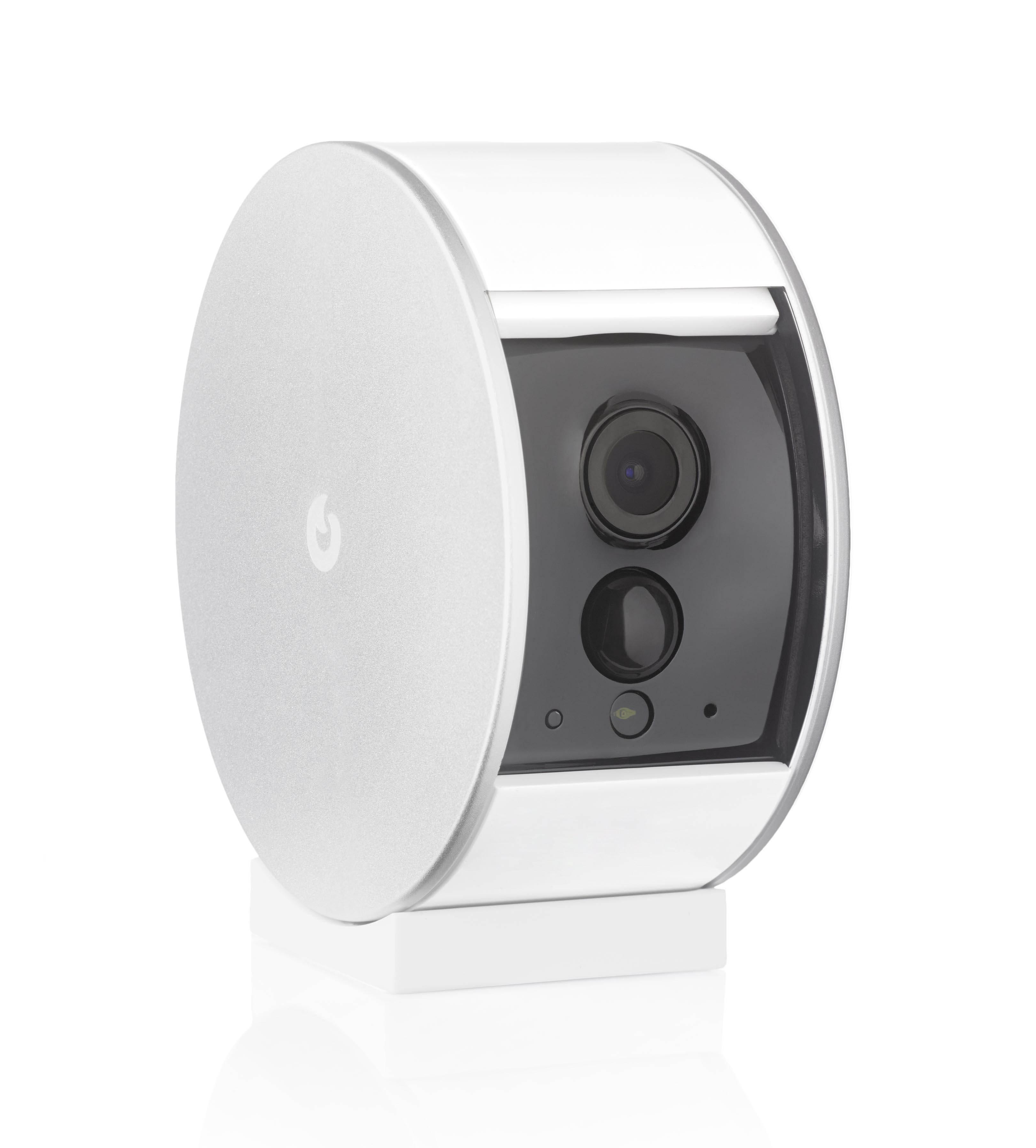 Myfox Security Camera 1