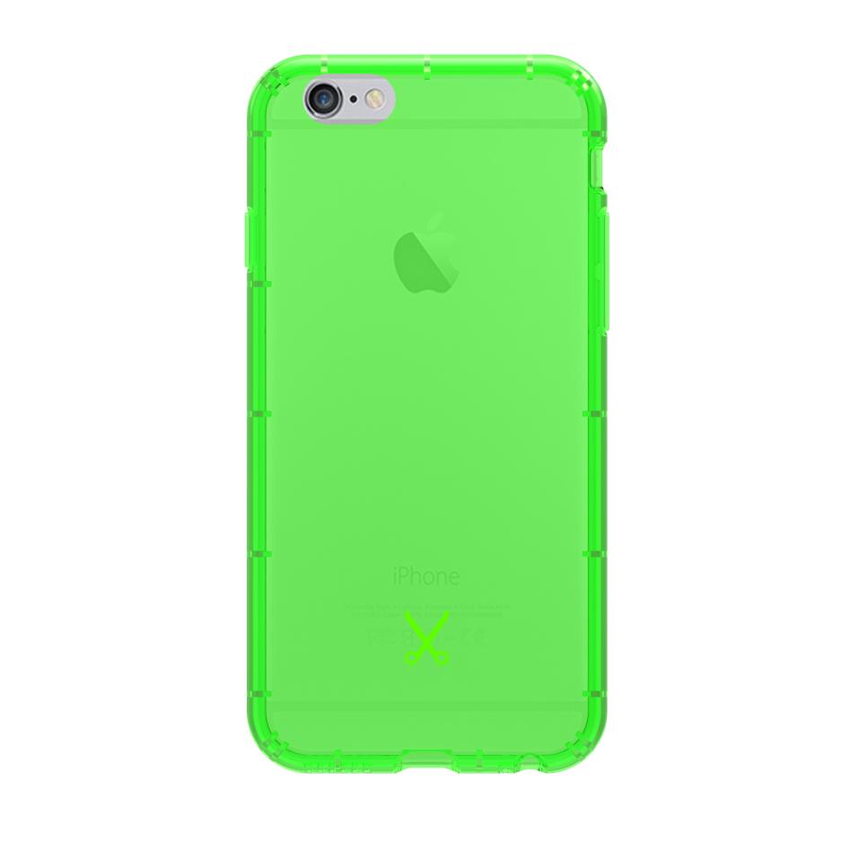 air-green-iphone